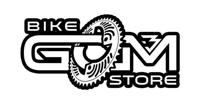 Gom3 Bike Store
