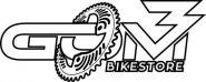 Gom3 BikeStore